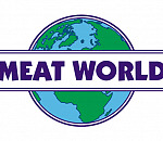Gratis Springs en Edenvale Meat World Musiekfeeste!